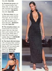 1998-05-vsc-clothsale-n2-11-14-yasmeenghauri-hh.jpg