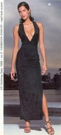 1998-05-vsc-clothsale-n2-11-15-yasmeenghauri-bb2.jpg