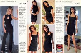 1998-05-vsc-clothsale-n2-12-0-basia-yasmeen-hh.jpg
