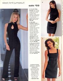 1998-05-vsc-clothsale-n2-12-1-basia-yasmeen-hh.jpg
