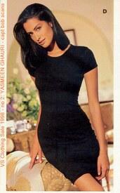 1998-05-vsc-clothsale-n2-13-11-yasmeenghauri-bb2.jpg