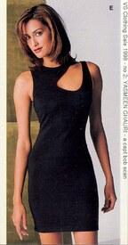 1998-05-vsc-clothsale-n2-13-12-yasmeenghauri-bb2.jpg
