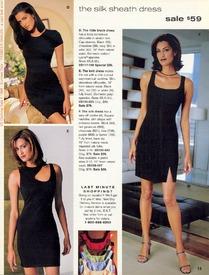 1998-05-vsc-clothsale-n2-13-1-yasmeenghauri-hh.jpg