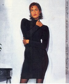 1994-09-vsc-fallsped-66-3b-yasmeenghauri-bb2.jpg