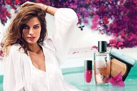 th_Lancome-Summer-Bliss-2016-Collection-680x457.jpg