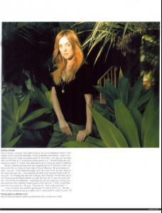 Jessica_Stroup_NylonUs2008May_01.jpg