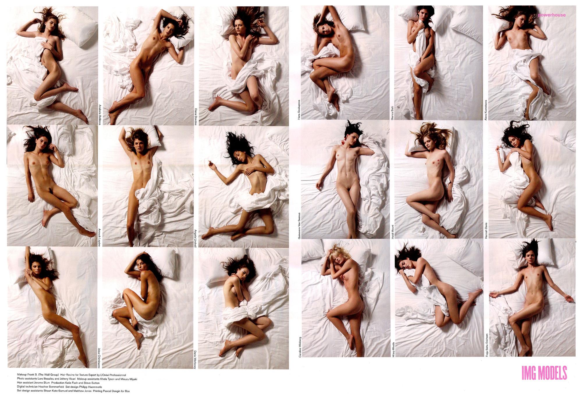 Как сделать эротическую фотографию позы