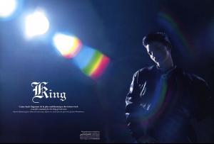 king_bwws01.jpg