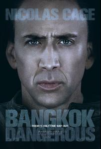 bangkok_poster3.jpg
