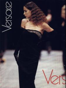 Versace_marpessa_2.JPG