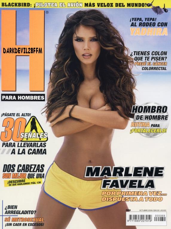 Marlene favela in nude, shutter asian moviedownload