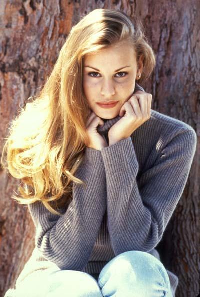 Krissy Taylor Female Fashion Models Bellazon