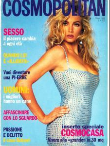 Rachel_Williams_Cosmopolitan_Italia.jpg