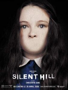 silent_hill_poster.jpg
