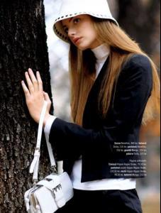 Irina_Magda_SCAN161.jpg