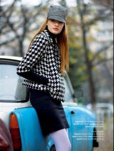 Irina_Magda_SCAN162.jpg