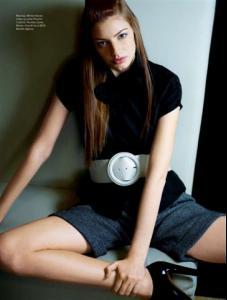 Irina_Magda_SCAN167.jpg