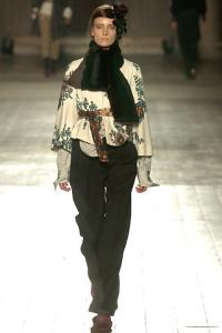 ann_Dries_Van_Noten_Fall_2005_Ready_to_Wear.jpg