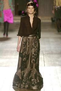ann_Dries_Van_Noten_Fall_2005_Ready_to_Wear2.jpg