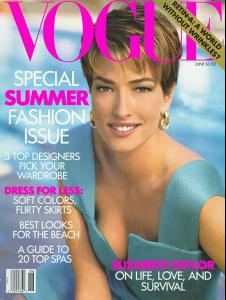 patitz_Tatjana_for_Vogue_US_91by_Walter_Chin.jpg
