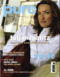 patitz_Pure_Living_Magazine_sep_oct_07_tfs.jpg