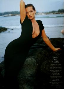 Patitz_VOGUE_UK_Jul89_black_bare_beautiful_bySanteD__orazio_tfs__scan_mojopin.jpg