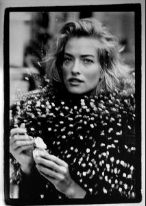 Patitz_VOGUE_UK_Aug89_byPeterLindbergh_tfs__scan_mojopin4.jpg