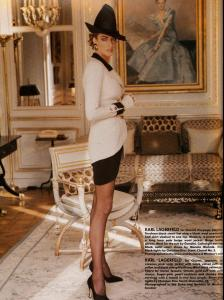 patitz_VOGUE_UK_APR_90_exalted_states_byPatrickDemarchelier_tfs__scan_mojopin3.jpg