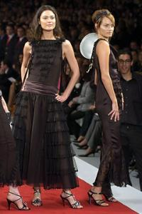 shalom_Chanel_Spring_2005_Ready_to_Wear.jpg