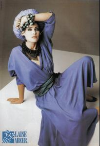 mitzi_vogue_september_1987_scannedbysnmkytkn.jpg