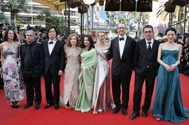 Celebutopia-Jury_members-Up_Premiere_at_the_Palais_De_Festival_during_the_62nd_International_Cannes_Film_Festival-01.jpg