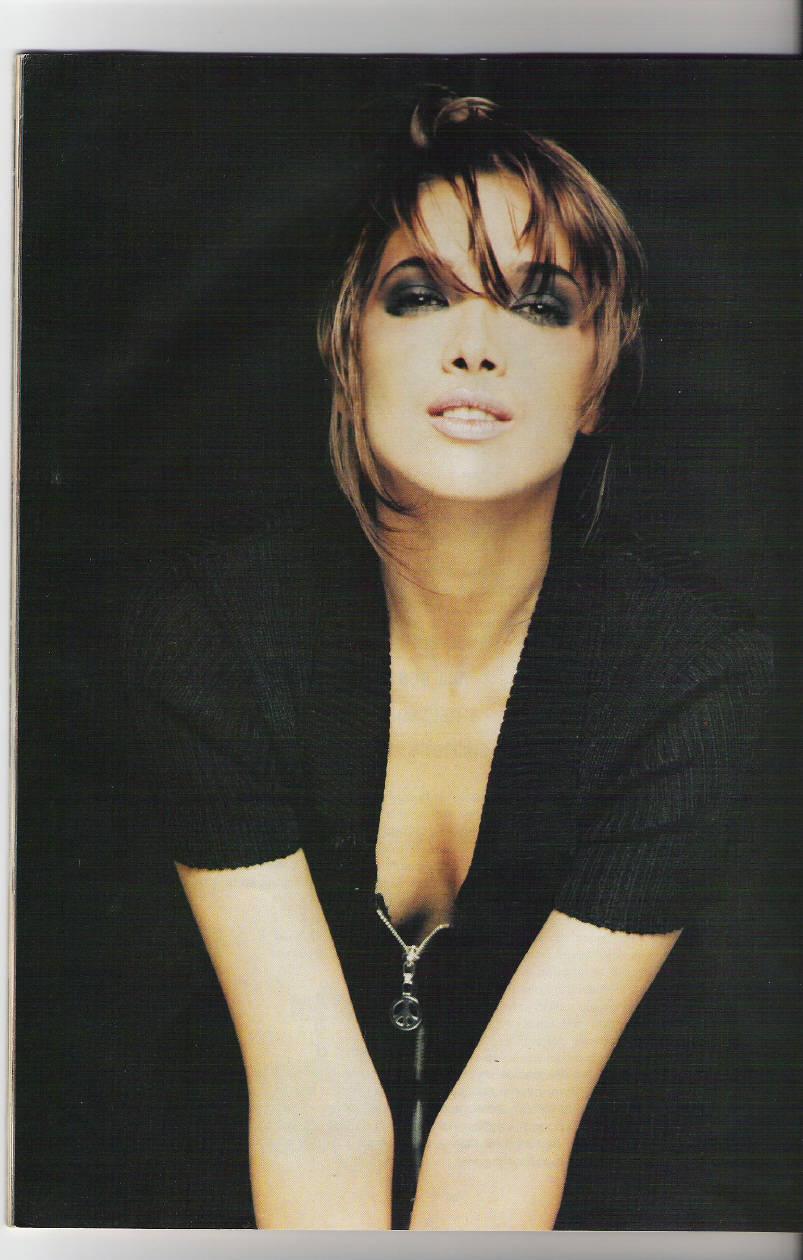 Adela noriega page 10 actresses bellazon
