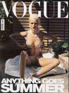 Diana_Meszaros_Vogue_Italia.jpg