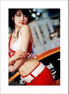 post-3083-1242572746_thumb.jpg