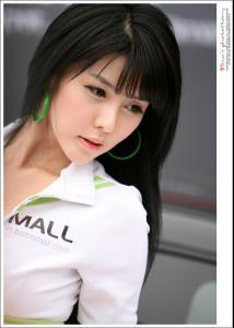 post-3083-1243263163_thumb.jpg