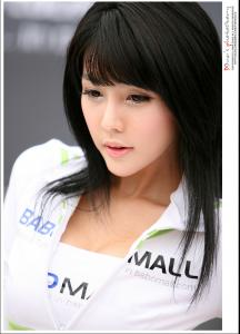 post-3083-1243263275_thumb.jpg