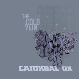 CannibalOxTheColdVein.jpg