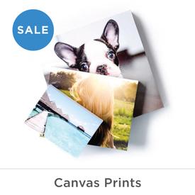 Canvas_Prints.jpg