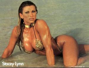 Skinny Granny Porn Tube