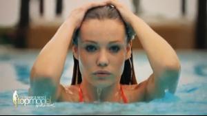 amelie_klever_plouain_gntm_cosmopolitan_casting_wasser_pool_folge_10.jpg