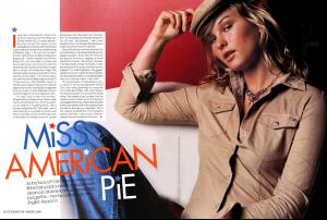 miss_american_pie_Uk_elle_sept_2002_amy_lemons.jpg