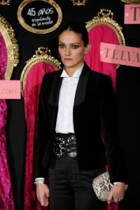Telva_Fashion_Awards_2008_IVOETS3eJ36l.jpg