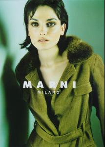marni5.jpg