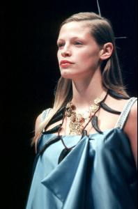 blumarine_1999.jpg