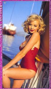 Kimberley_Davies_sexy_425763.jpg
