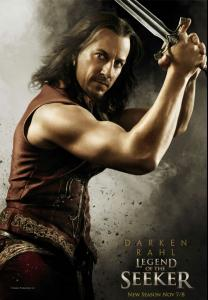 Legend_of_the_Seeker_1079905.jpg