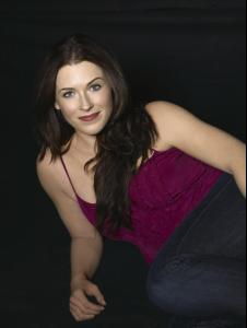 Bridget_Regan_1292722.jpg