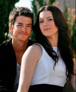 Bridget_Regan_1278505.jpg