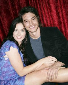 Bridget_Regan_1277899.jpg