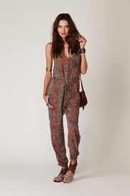 FreePeople_May_2011_PhotoShoot.jpg
